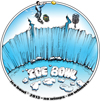 Ice Bowl® 2013 Sets New Fundraising Record