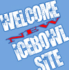 Welcome to the New Icebowlhq.com!