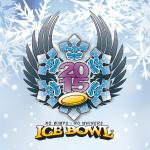 Ice Bowl 2015 Raises a Record Amount: $344,184