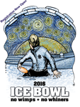 Ice Bowl® 2016 Registration is Now Open